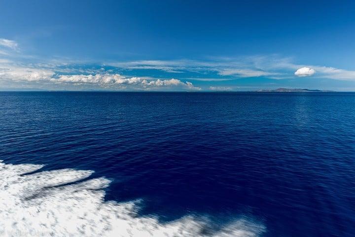 Panorama Playas foto Victor Ugarte