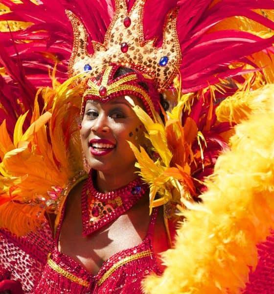 Fiestas, ferias y clima de Palizada Foto. Pixabay