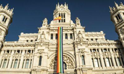 Destinos gay friendly en España Foto. Pixabay