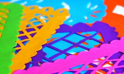 Fiestas y clima de Palenque Foto. Pixabay