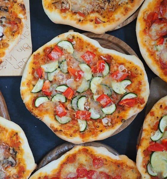 Donde comer en Zimapán Foto. Pixabay