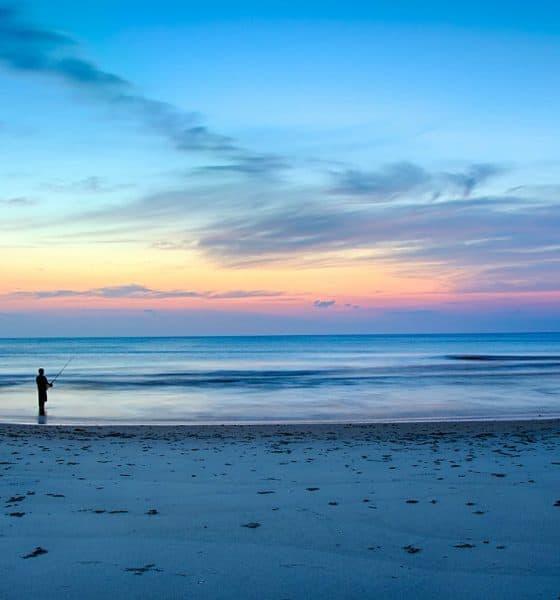 Islas Gili, Foto. Pixabay