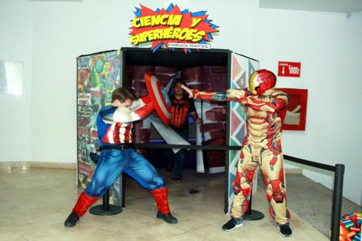Semilla Museo Interactivo (1)