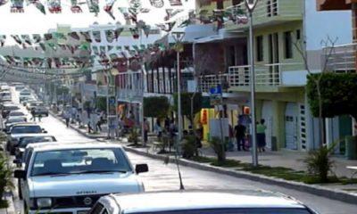 Cómo llegar a Palenque Foto. Visit México