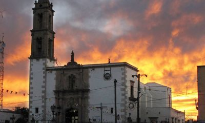 Que hacer en Mapimí Foto. Visit México