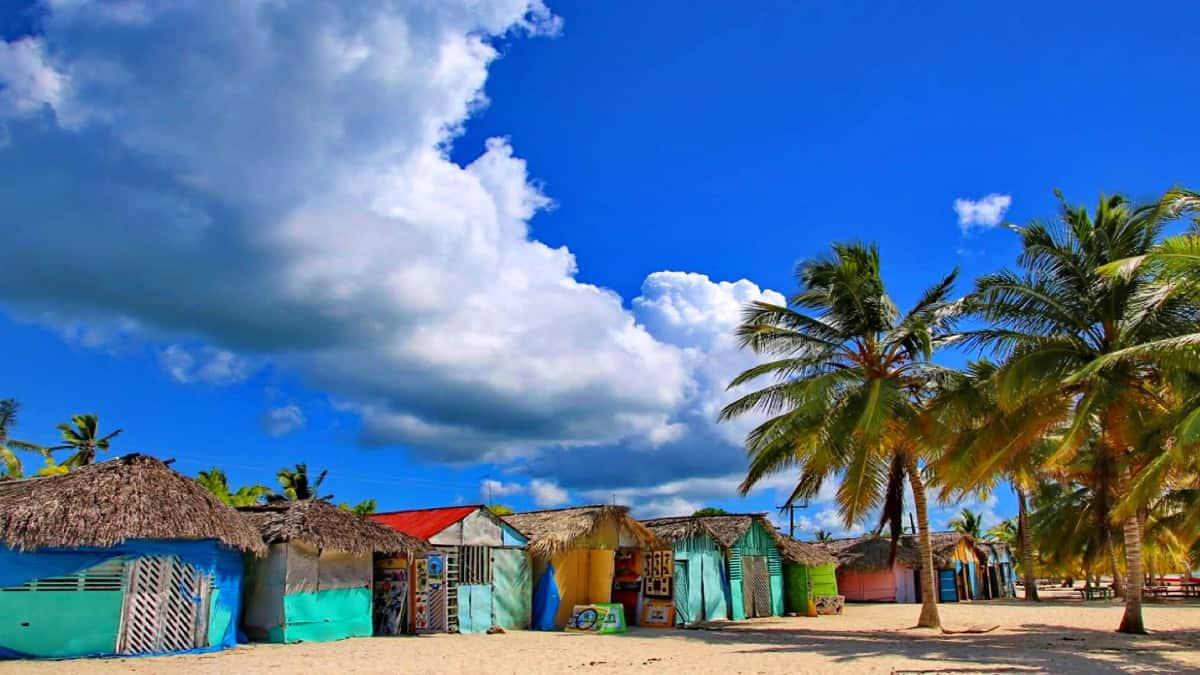 Isla-Saona-la-más-grande-del-mundo-Foto-Caribe-Booking-1
