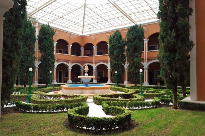 El-Hotel-Royal-Spa-es-de-fantasía.-Foto:-Kbaza-5