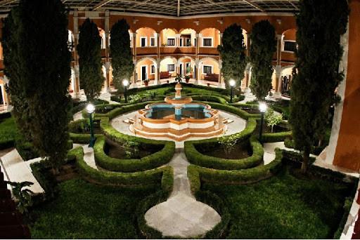 Descubre-hoteles-como-el-Royal-Spa.-Foto-Zimapán-Hidalgo-5
