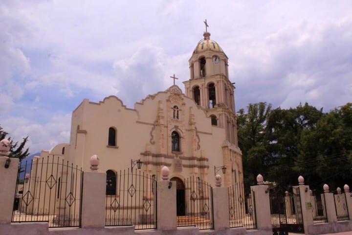 Templo-de-San-Isidro-Labrador-Que-hacer-en-Arteaga-Foto-Secretaría-de-Turismo-de-México-3