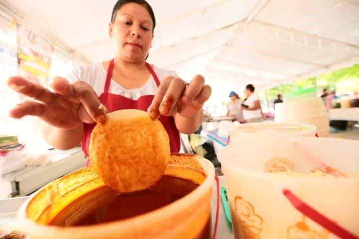 Sabores-que-no-puedes-dejar-pasar-Foto-El-Siglo-de-Torreón-2