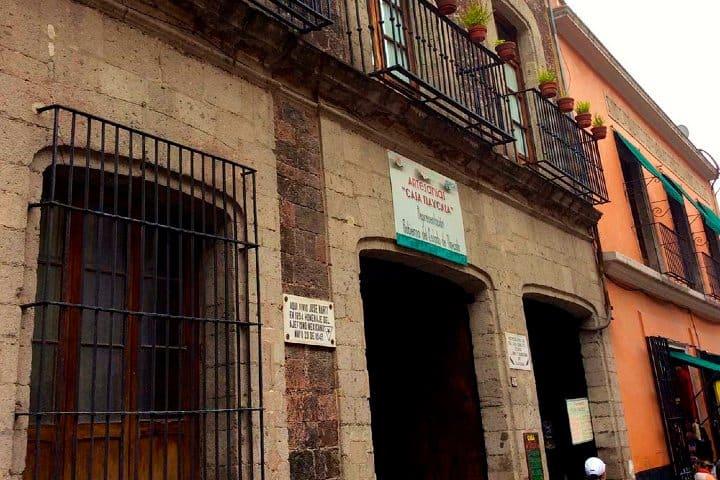 Personajes-Ilustres-que-vivieron-en-la-CDMX-Foto-Centro-Histórico-5