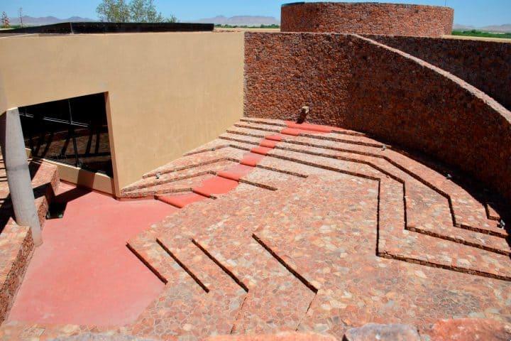 En-el-museo-conocerás-sobre-las-culturas-de-la-región-Foto-INAH-4