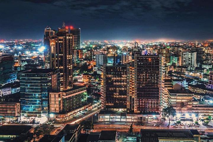 Una-ciudad-hermosa-te-espera.-Foto-Atlantic-Council-5