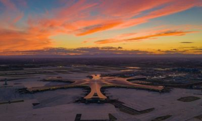 Aeropuerto-Internacional-Beijing-Daxing: El-más-grande-del-mundo-Foto-100-Edition-1
