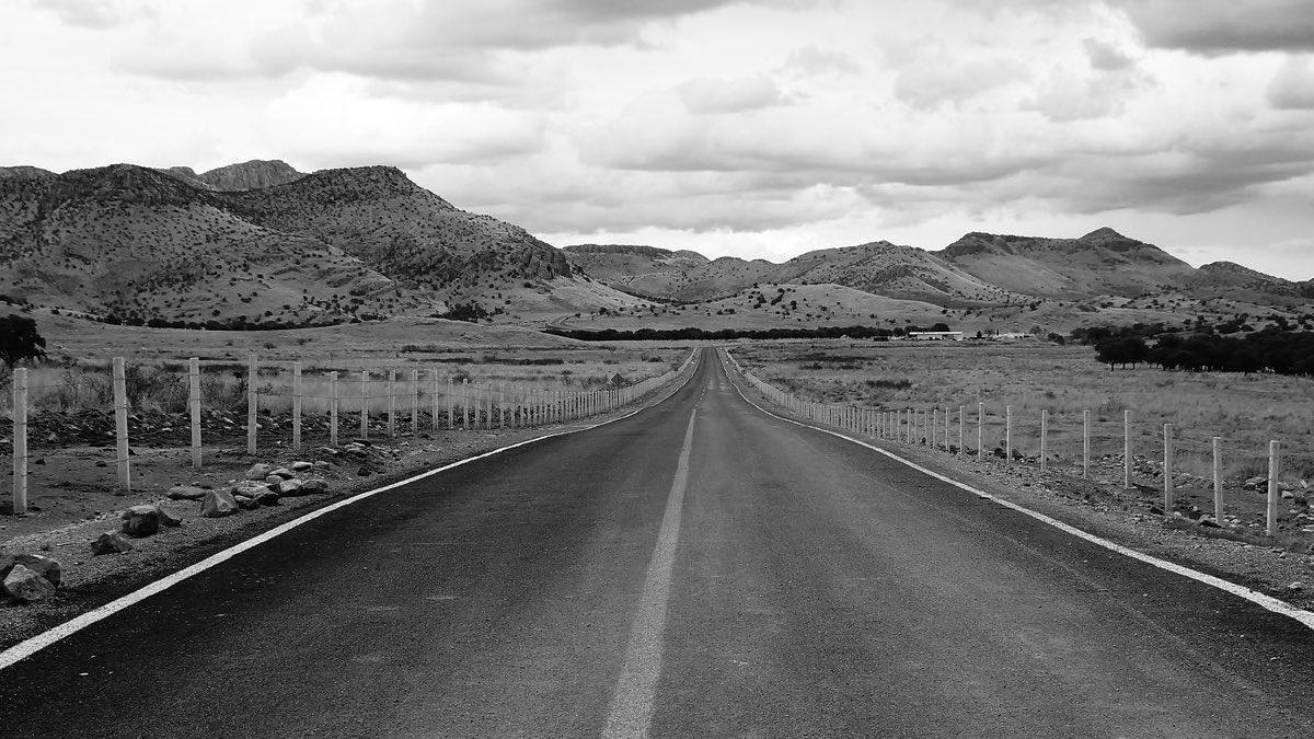 Cómo llegar a Todos Santos BCS. Foto: Giulian Frisoni