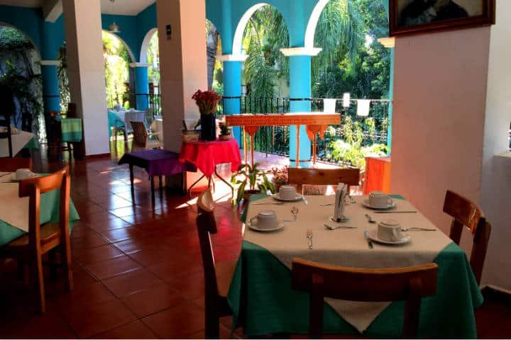 Dónde comer en Chiapa de Corzo Foto Local guides connect