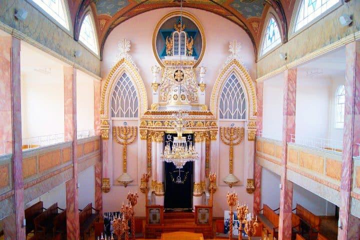 Una-sinagoga-histórica-en-la-Ciudad-de-México-Foto-Jorge-Uribe-5