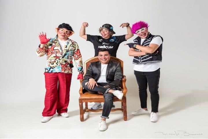 Miguel-Copetón-se-encarga-de-la-comedia-Foto-Miguel-Lozano-9