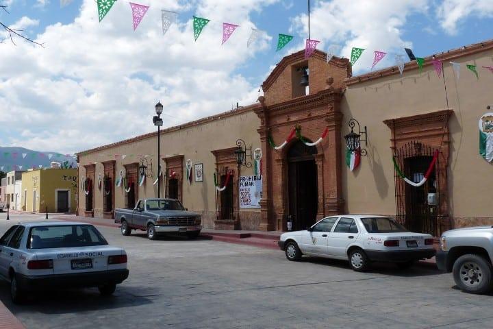 Un-Pueblo-Mágico-de-fácil-acceso-Foto-Explorando-México-5