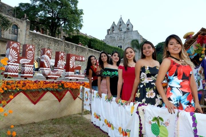 La-coronación-es-un-espectáculo-Foto-Quadratín-Hidalgo-3