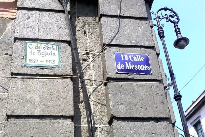 Una-calle-de-leyendas-Que-conocer-en-la-CDMX-Foto-Historias-Tenoch-6