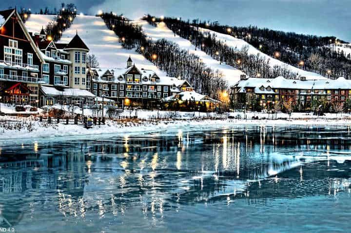 Invierno según booking Foto Jeff S