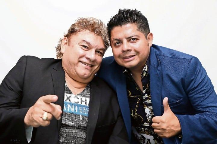 Los-Yonic's-te-tienen-preparado-un-gran-espectáculo-Foto-Líderes-Mexicanos-7