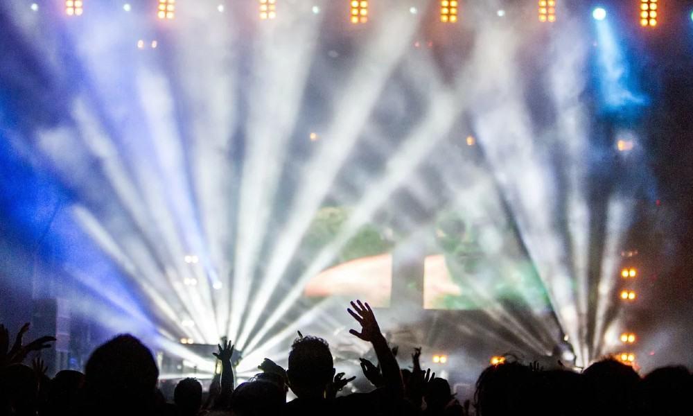 Feria de Año Nuevo Jojutla Foto. Pixabay