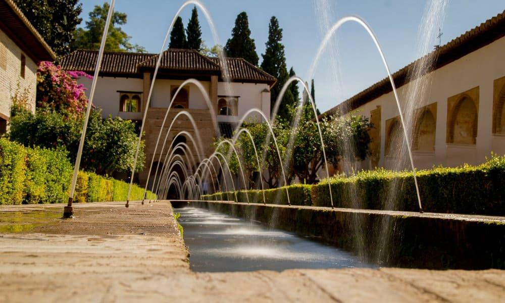 Dónde hospedarse en Chiapa de Corzo Foto. Pixabay