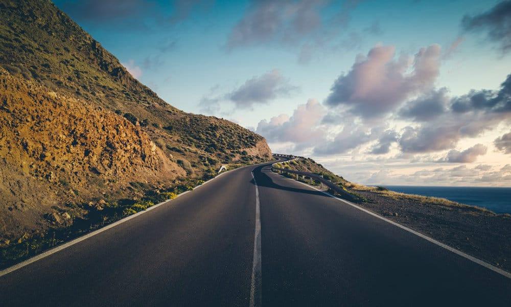 Cómo llegar a Todos Santos Foto: Pixabay