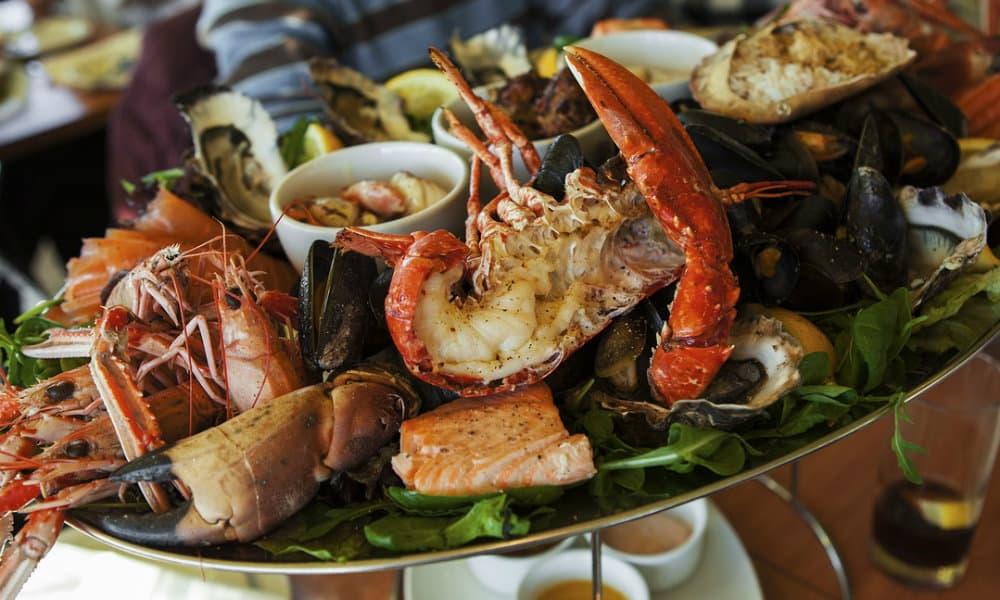 Dónde comer en Todos Santos Foto. Pixabay