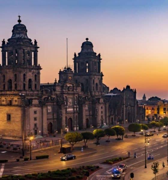Lugares-para-conocer--la-Ciudad-de-México-Foto-Inmobiliare-1