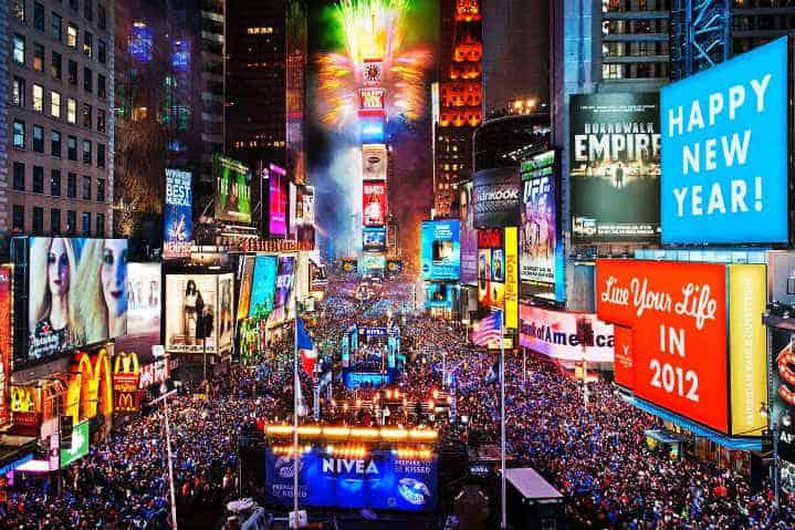 Times-Square-Año-nuevo