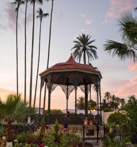 Sonora Star Foto:Guía completa de que hacer en Álamos Sonora