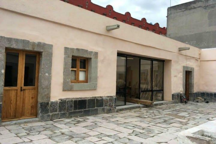Próximamente-el-Centro-Cultural-Manzanares-Foto-Somos-CDMX-8