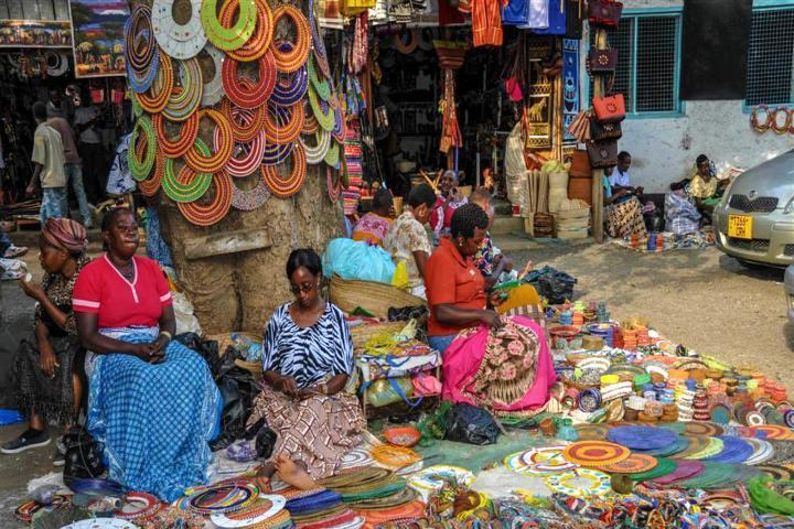 Respeta-y-conoce-la-cultura-Guía-para-viajar-a-Tanzania-Foto-T-Odissey-4