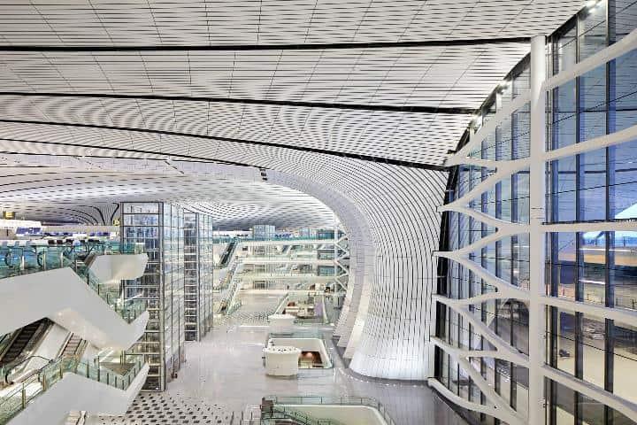 Aeropuerto-Internacional-Beijing-Daxing.-De-impacto-Foto-Saw-aArquitectos-3