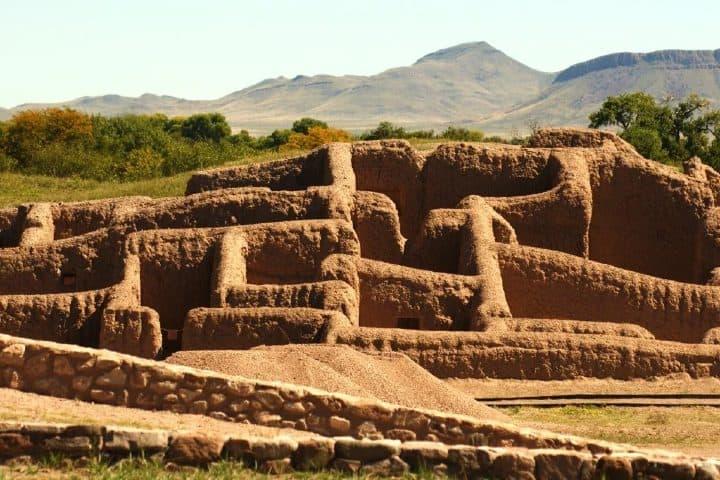 La-zona-arqueológica-tiene-muchas-leyendas-que-contar-Casas-Grandes-Foto-Más-México-3