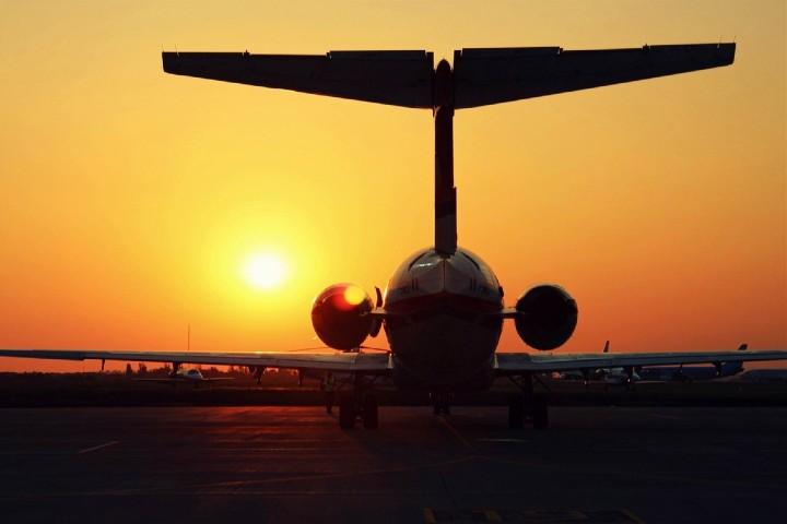 Llegar-a-Arteaga-en-un-vuelo-y-comenzar-a-disfrutar-Foto-Archivo-3
