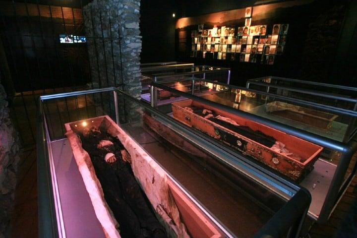 El museo-de-las-momias-único-Foto-Coahuila-Extremo-6acio-ofrece-recorrido-historia