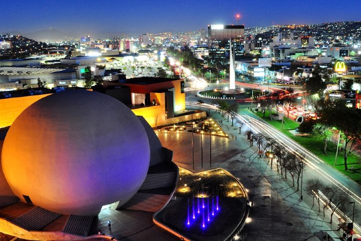 Real State Foto: Tijuana