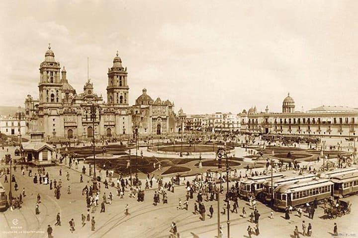 Descubre-los-vestigios-de-una-Ciudad-milenaria-Foto-MX-City-7