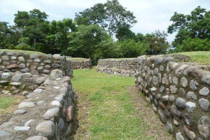 Camino. Foto Guida Archeologia (1)