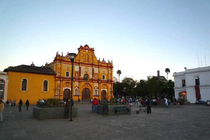 Cómo-llegar-a-San-Cristóbal-de-las-Casas-Foto-Nyall-Maryanne