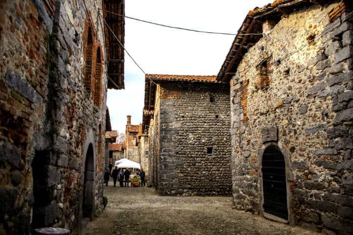 Cosas que ver en Turín Foto stefano Merli