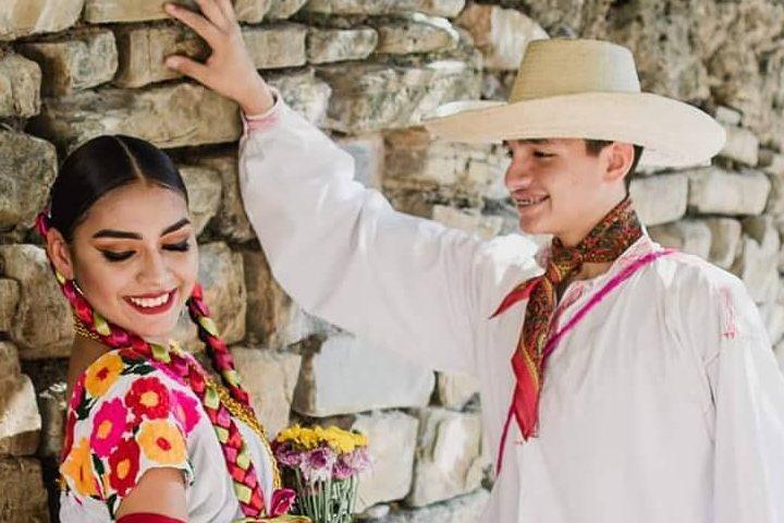 Fiestas y clima de Pahuatlán Puebla. Foto: Pixabay