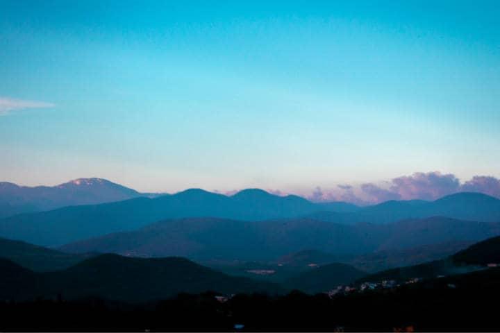 Cómo llegar a la Huasteca Potosina, Foto Roͬͬ͠͠͡͠͠͠͠͠͠͠͠sͬͬ͠͠͠͠͠͠͠͠͠aͬͬ͠͠͠͠͠͠͠ Menkman