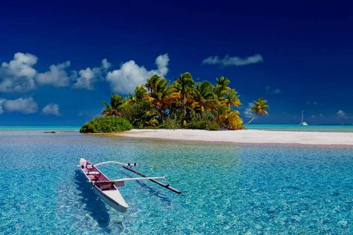 Isla. Foto Julius_Silver