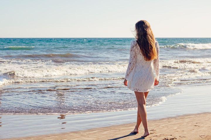 La paz uno de los mejores destinos para viajar. Foto: Pixabay