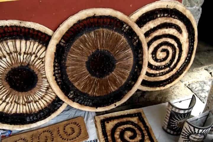 Pahuatlán Pueblo Mágico Foto Pahuatlán Pueblo Magico